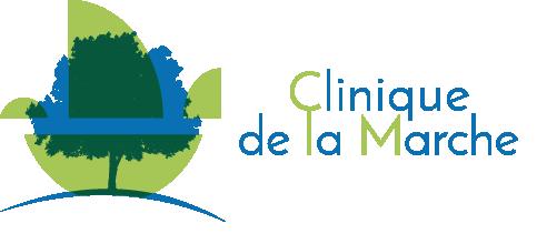 Clinique de La Marche